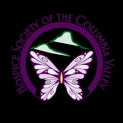 hospice-society-logo-cmyk